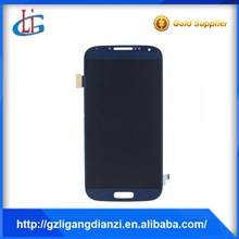 High definition technology for Samsung galaxy s4 LCD touch screen digitizer