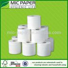 wholesale bathroom tissue paper