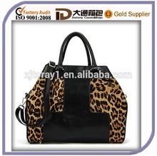 Nice Quanlity Genuine Leather Women Shoulder Bag for Girls