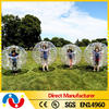 2015 new products body zorb, bubble ball soccer, inflatable ball suit