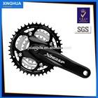 LIISS30032 mtb parts china Bicycle crankset