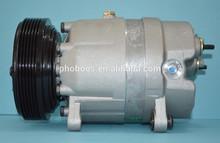 V5 auto air conditioner compressor for AUDI A3 1J0820803A/F/K/ 1J0820805