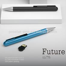 innovative USB pen
