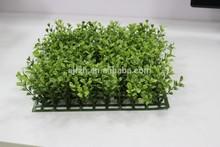 Wholesale used artificial grass , Artificial milan grass for decoration artificial grass ball