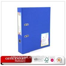 """2"""" pp cover portfolio/file folder a4"""
