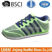 Wholesale Low Price Winter Men Shoes Running