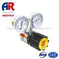 Pa-2h de alta presión de gas para los reguladores de líquidosinflamables y gases explosivos, de los gases de semiconductores