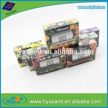 Alibaba china supplier car room air fresheners
