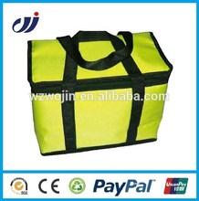 Good quality lunch cooler bag,insulated cooler bag,cooler bag