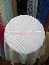 stretch 95% nylon and 5% spandex mesh fabric for Sportswear/Garment/Swimwear/Beachwear