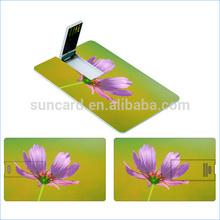 Best price gift usb flash drive/gift usb flash disk