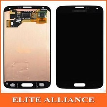 China wholesale for samsung galaxy S5 lcd digitizer assembly, samsung galaxy S5 lcd,samsung galaxy S5