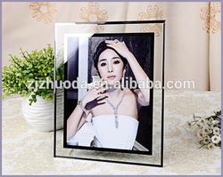 Cheap photo picture frames wholesale
