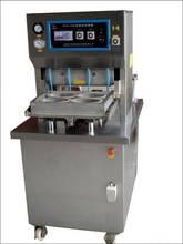 Cartridge Filling Vacuum Packaging Machine