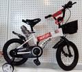 """I bambini in bicicletta con bollitore, 12"""", 14,16"""", 20""""; bambini fabbrica di biciclette in hebei"""