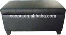 sofa storage ottoman/sofa furniture