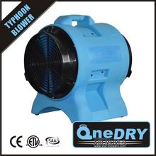 CE/ETL plastic electric leaf blower