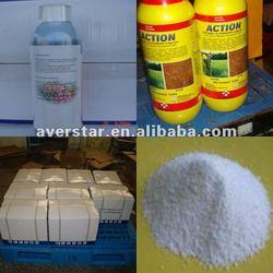 20% Acetamiprid sp manufacturers insecticide acetamiprid