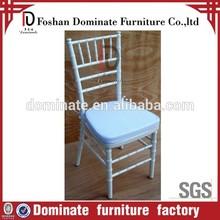wholesale white chiavari chairs for wedding