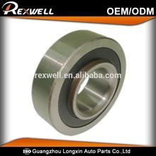 used for TOYOTA HIACE 4X4 OEM 90363-40071 Auto rear wheel bearing