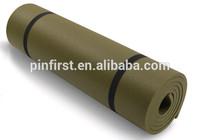 New Design EXCELLENT SLEEPING ROLL MAT XPE FOAM Camping Mat