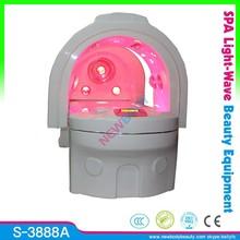 S-3888A HOT Standard Optical Power Light-Wave Beauty Equipment