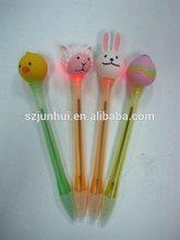 Easter gift rabbit, sheep, chicken, egg