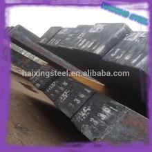 prime newly steel billets 5sp