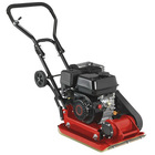 PC1100 Plate Compactor