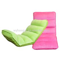 Living room Sofa Furniture luxury floor legless chair Japanese lazy sofa