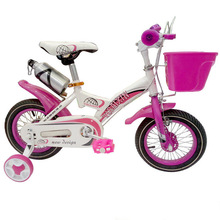 16 inch wholesale new model cheap child bicycle price/lovely kids bicycle pictures/kids dirt bike bicycle