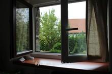 alluminio nuovo stile porte e finestre usate