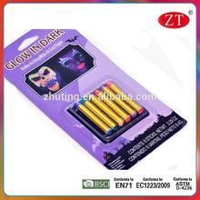 Hot Sale face paint for halloween makeup kit