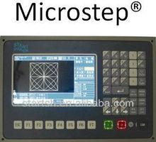 START SHAPHON CNC Cutting Controller SH-2012AH-QG