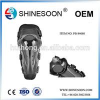 Sports knee protector, racing protector,motorcycle accessoris