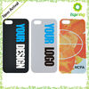 2015 hot sales for iphone 6 iphone 6 plus case, stylish for iphone5 cases, for iphone 4 cases