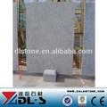 kalksteinplatten verkauf kalkstein preis