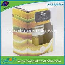 75ml China factory shutter spring liquid air freshener