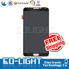 New arrival for samsung note 4 lcd,for note 4 display