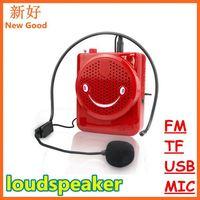 OEM portable mini dog bluetooth speakers ,portable mini docking station for smartphone ,portable mini docking speaker