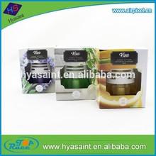 75ml air wick shutter spring liquid air freshener