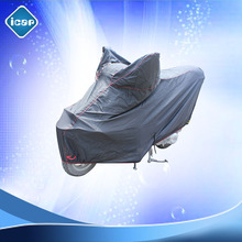 Factory direct sales All kinds of motorbike bike cover