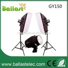 Professional photographic light equipment,strobe light,studio flash light