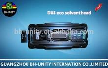 Hot sale ! Original eco solvent Print head for Epson DX4 printer