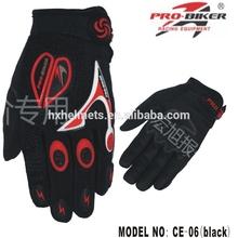 New Motocross Gloves Motorcycle Motorbike Off-road Racing Dirt Bike Gloves