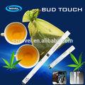 2014ขายจีนhotบุหรี่อิเล็กทรอนิกส์510แบตเตอรี่สัมผัสตา/วิธีการปลูกเมล็ดกัญชา