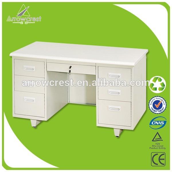 26 Innovative Home Office Furniture Penang Yvotubecom