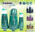 Umidade pepino e chá verde shampoo nutritivo shampoo