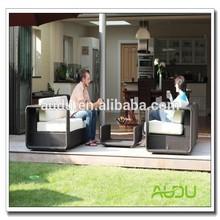Audu Best Hot Sale Elegant Hotel Furniture