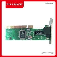 10/100/1000Mbp PCI-E Fast Desktop Adapter Interface Card